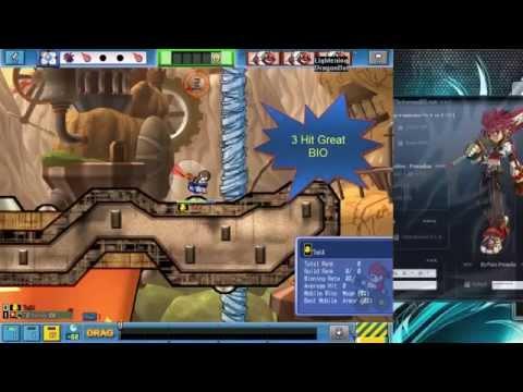 hack dragonbot 2: