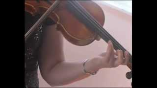Jesu Joy of Mans Desiring, JS Bach - Performed by the Nikau String Quartet (Auckland, NZ) youtube