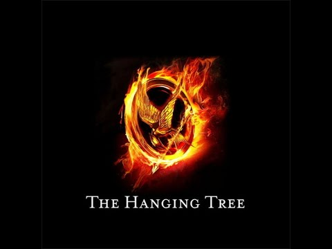 """The Hunger Games: Mockingjay - """"The Hanging Tree"""" 