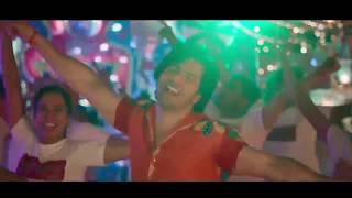 Sab Badhiya Hai Ringtone   Sui Dhaaga Ringtone   APH Ringtones