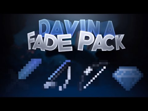 """REVIEW TEXTURE PACK PVP MINECRAFT 