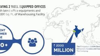 PVC Resin Suppliers, Distributors in India - Nishan Multi Trade Pvt Ltd