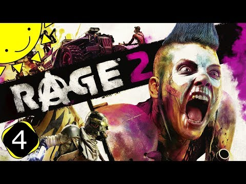 let's-play-rage-2-|-part-4---crashed-ecopod-|-blind-gameplay-walkthrough