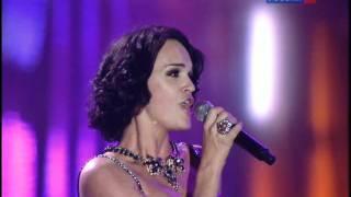 Стас Пьеха и Слава - Я и Ты(Песня Года - 2011., 2012-01-03T11:45:37.000Z)