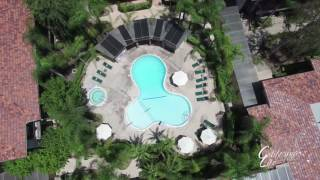 California Life HD | The best places to stay & play in Claremont