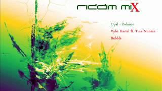 Climaxx Riddim Mix [Mar 2012] [Young Veterans Music]