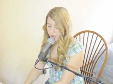 Incubus - Adolescents cover by Rachel Thom with chords