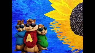 Post Malone ft Swae Lee  - Sunflower(Chipmunk Version)