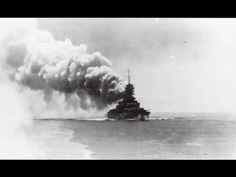 Con la bandiera al vento. La Regia Marina nella Seconda guerra mondiale.