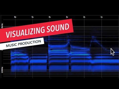 Technology of Music Production: Visualizing Sound | Beginner | Berklee Online