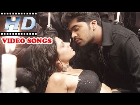 New Hindi Video Songs