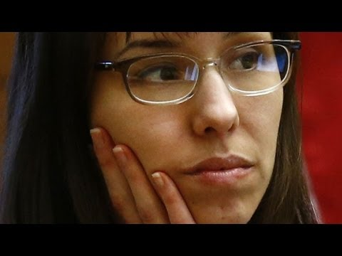Jodi Arias - Death Penalty or Life Sentence Analysis