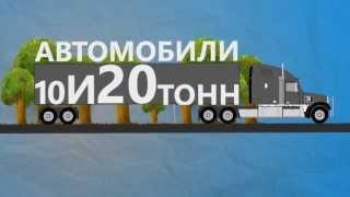 Грузоперевозки(Перевозка грузов 10 и 20 тонн. 8 924 389 33 33 г. Чита, ул. Нерчинская 18., 2013-06-19T12:56:15.000Z)