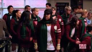 Glee - We Go Together