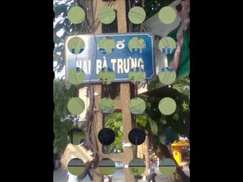 Ý Yên- Nam Định quê tôi   (mrgio.nvh)
