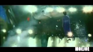 Eminem & Enya-Only When I'm Gone (Mash-Up) (Video Blend)