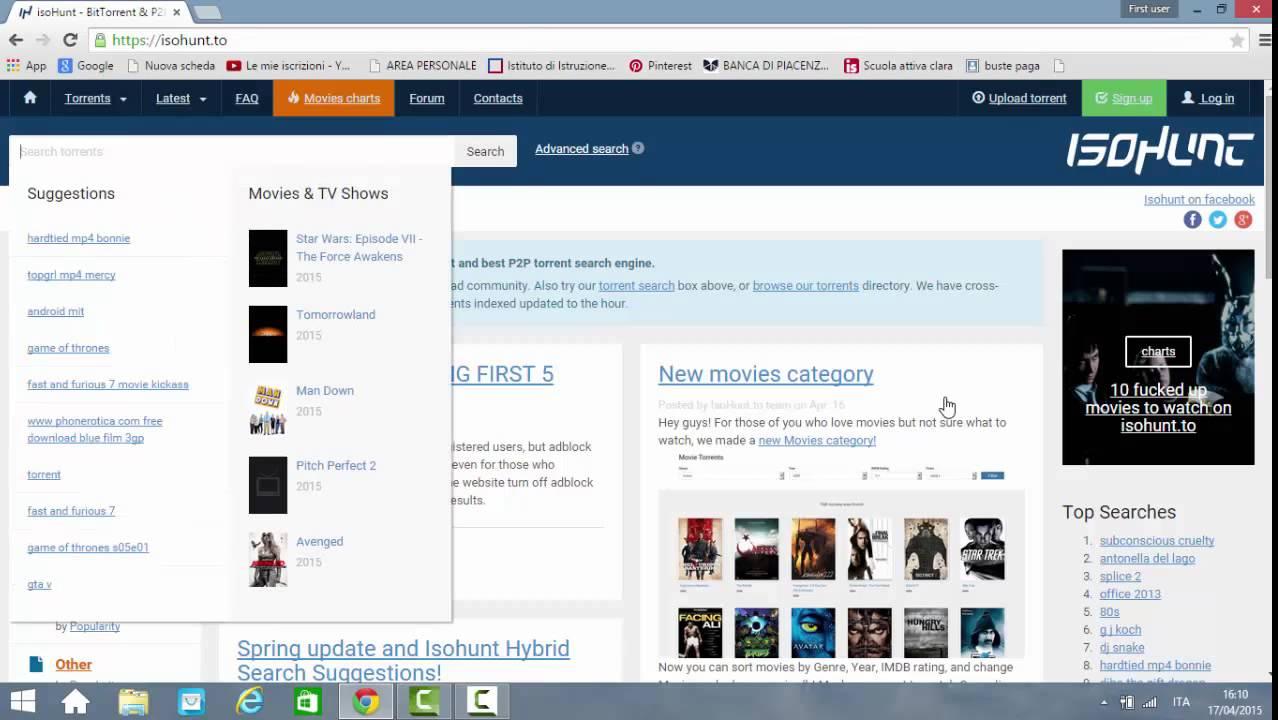 programma per scaricare musica da youtube gratis softonic