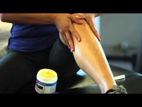 Tips for Leg Swelling After a Procedure