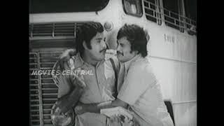 Aarupushpangal Full Movie Part 1