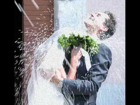 Eros Ramazzotti - Ti sposerò perchè