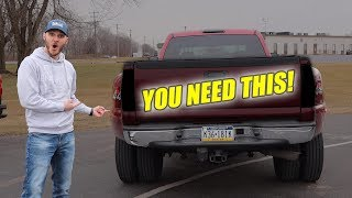 this-should-be-the-first-mod-for-any-truck