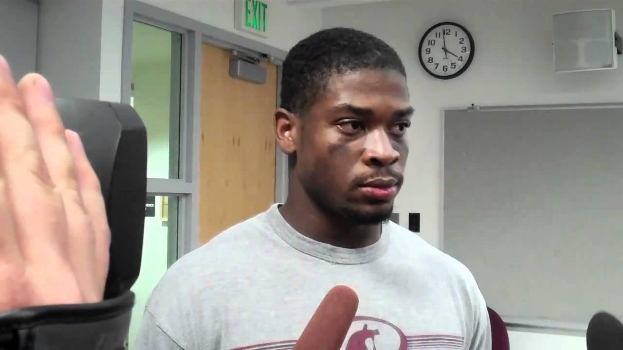 USC Football: Loss to Washington shows USC's true colors
