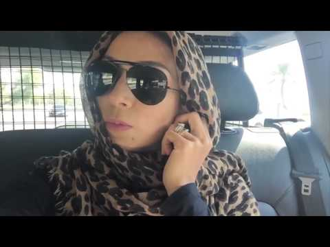 Vlog Emirados Árabes | Lalá Noleto