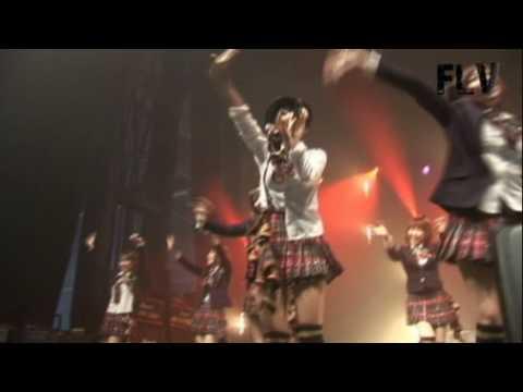 AKB48 - Intro - Aitakatta
