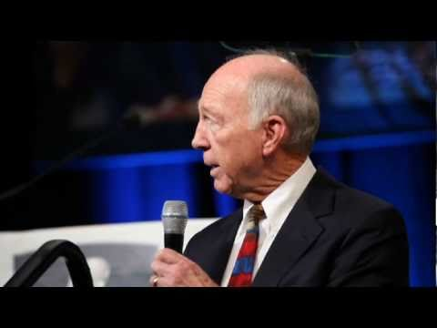 Bart Starr Ice Bowl Story about Coach Lombardi