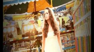 Nada Cinta I Need You Randy Pangalila & Kiting.flv