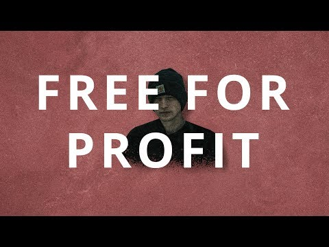 *free-for-profit*-nf-type-beat-/-lost-thoughts