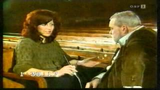 Helmut Qualtinger - ein kurzes I