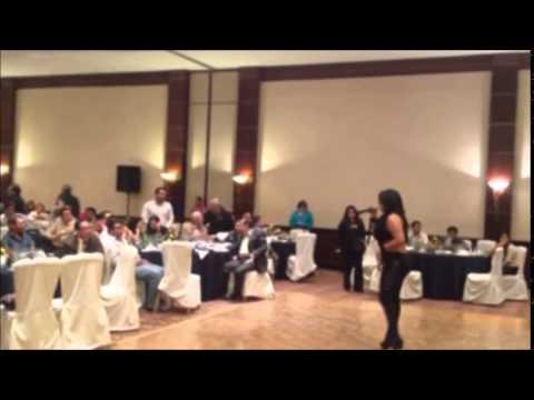 Diva grupera evento tikal futura youtube - Diva futura channel videos ...