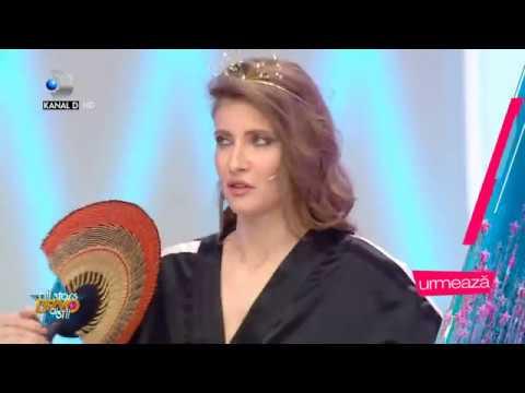 Bravo, ai stil! All Stars (21.02.2018) - Editia 23, COMPLET HD