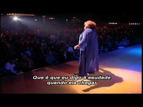 06 - ALCIONE - O QUE EU FAÇO AMANHÃ [HD 640x360 XVID Wide Screen]