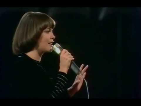 Mireille Mathieu - Akropolis Adieu (1978)