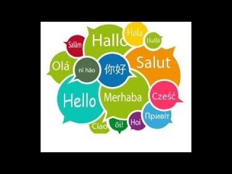 udtryk på dansk
