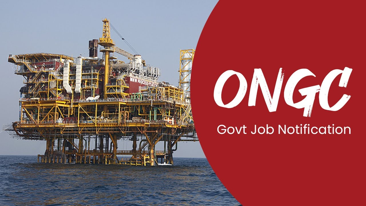 Image result for ongc