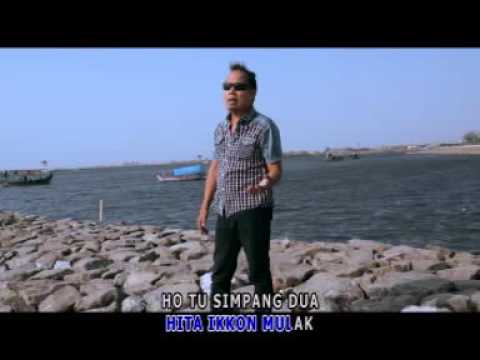 Lagu Batak Terbaru 2016 - SHENAMOT TRIO - Memory Kota Siantar