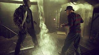 Videocrítica de Freddy contra Jason [El Espectador]