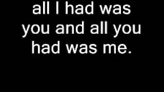 Tom Waits - Martha Lyrics