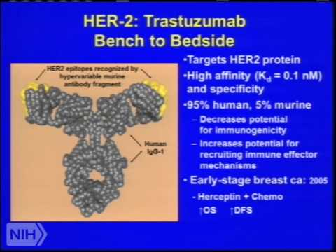 TRACO 2014 - Breast cancer; Radiation oncology