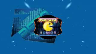 Baixar Pacman dembow 2017 andru prodc el pequeño Genio