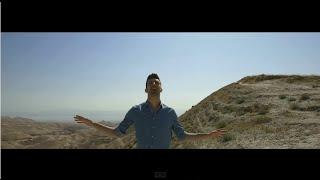 Giovanni Caccamo - Distante Dal Tempo (Official Video)