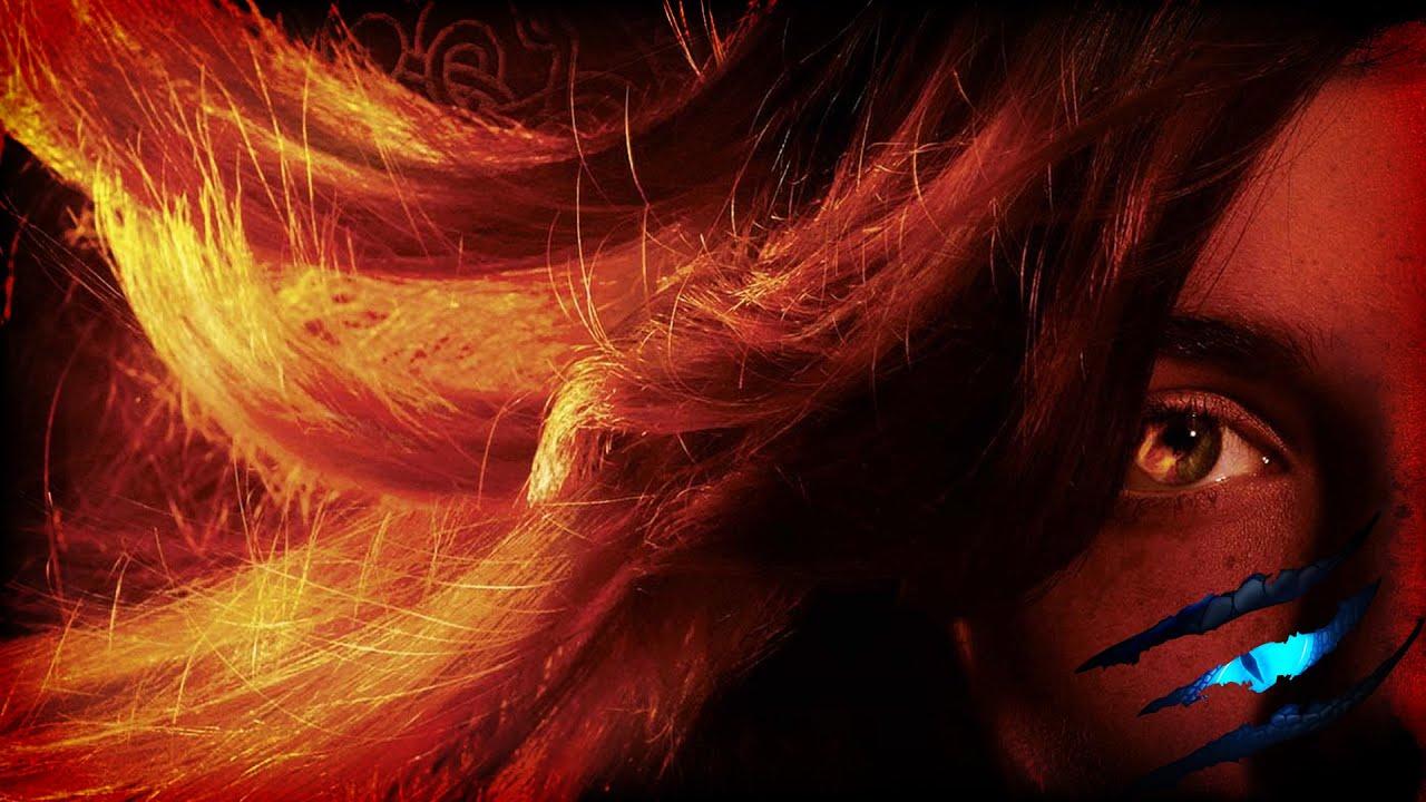 Mara Und Der Feuerbringer Stream