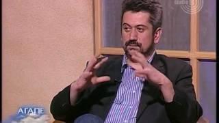 Zoran Lj. Nikolic - Tajne Beograda