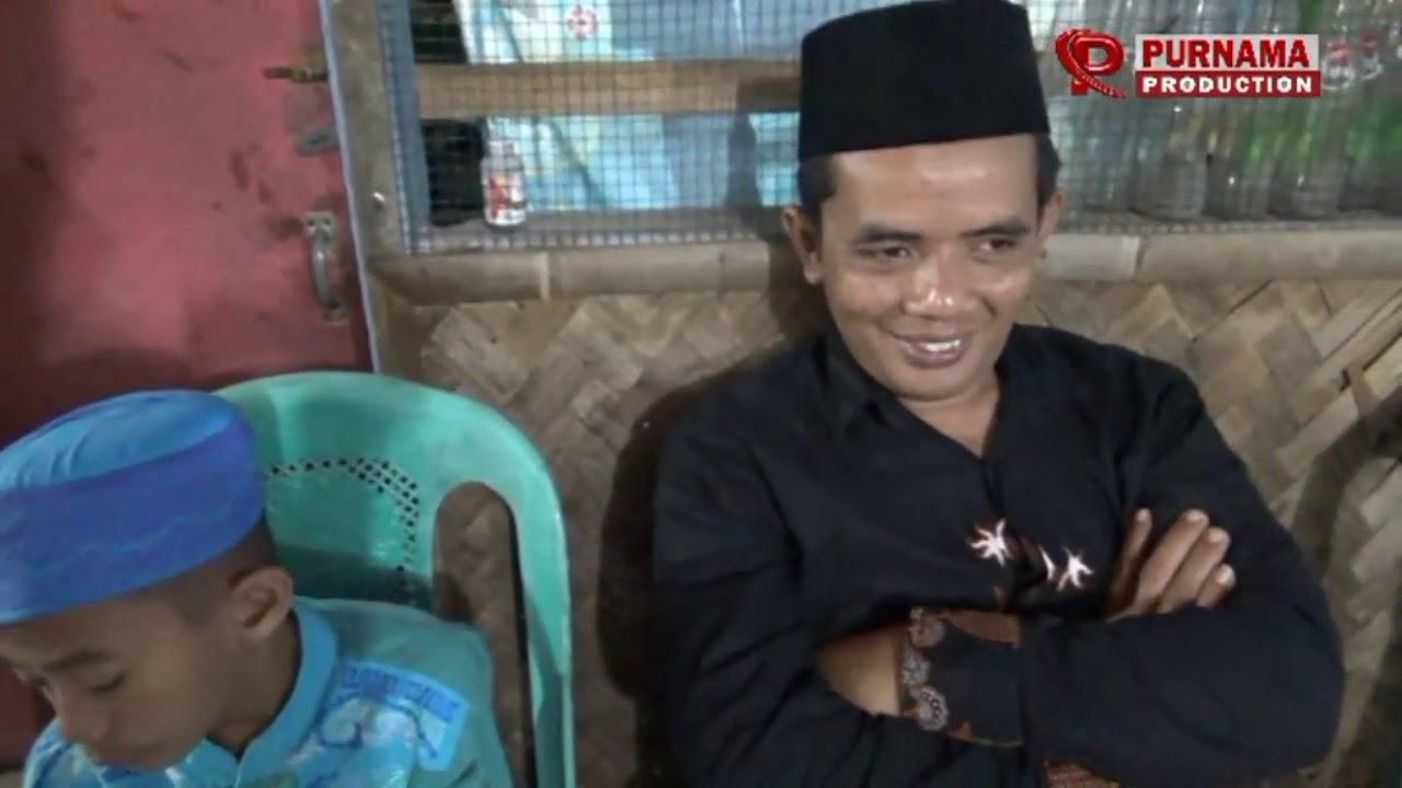 Ceramah Lucu Bahasa Sunda Full Bikin Ngakak Terbaru