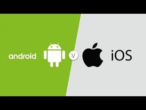 when-android-user-switches-to-iphone-!!-|-problems-faced-in-ios-|-malayalam