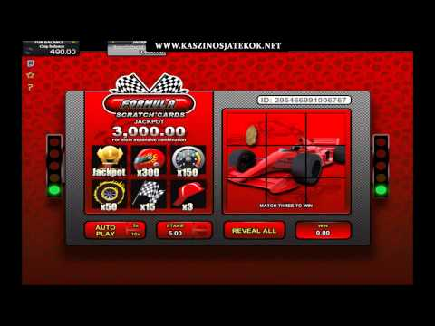 online casino portal sizzling hot free games
