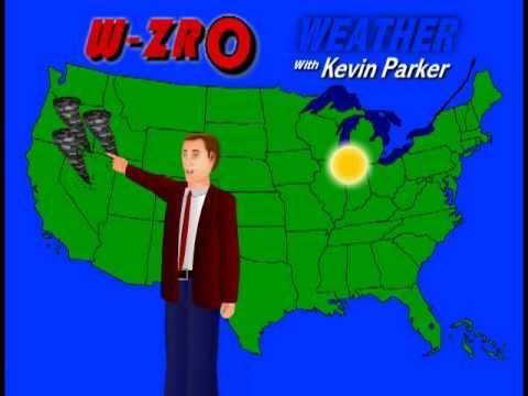 weather tomorrow - photo #15